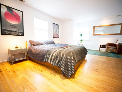 Photo for Remodeled 1 Bedroom Venice Oasis Close To Abbot Kinney