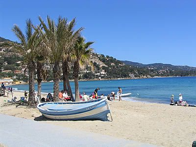 Photo for PROMOTION AUGUST The most beautiful beach in France: Saint-Clair.