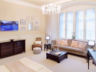 Photo for 1BR House Vacation Rental in Praha