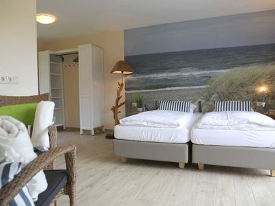 Photo for Apartment Vacation Rental in Rerik