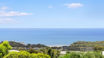 Photo for Ocean Views - 4 Bedroom - Sleeps 10 Guests t1195