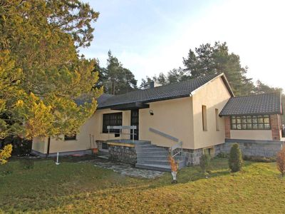 Photo for Holiday house VORP 2731 - holiday home Eggesin VORP 2731