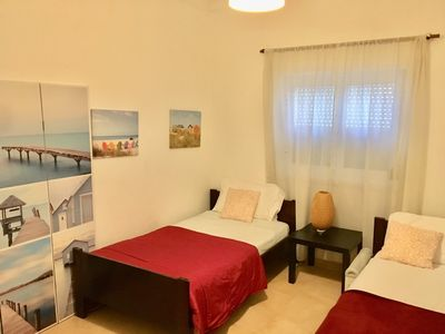 Photo for There Bedrooms Apartment