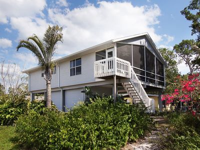 Photo for 3BR House Vacation Rental in Bonita Springs, Florida