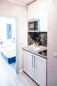 Photo for Apartment / app. for 3 guests with 30m² in Hahnenklee (68054)