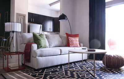Photo for Trendy 1BR by Downtown Austin #274 by WanderJaunt