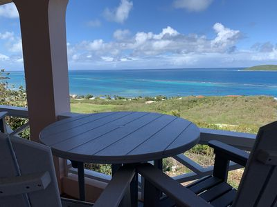 Photo for 1 BDR Ocean Views, 91 Day Min $245 Night, Avail 4.01.20, Renovated