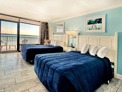 Photo for New! Romantic Couples Retreat-Spectacular Views!