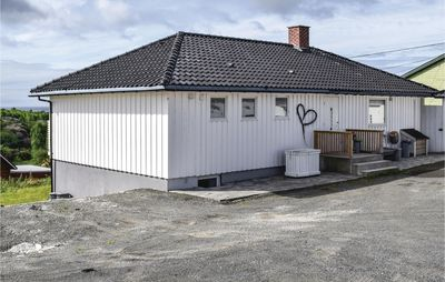 Photo for 2BR Apartment Vacation Rental in Egersund