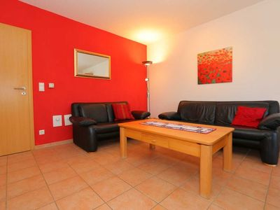 Photo for Luisa1 House Luisa Apartment 1 - House Luisa Apartment 1
