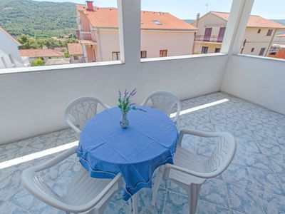 Photo for Apartments Božjidar (33601-A4) - Stari Grad - island Hvar