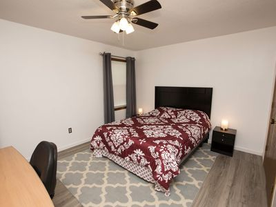 Photo for 3BR House Vacation Rental in Shawnee, Kansas