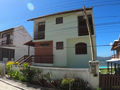 Photo for 5BR House Vacation Rental in Iguaba Grande, RJ