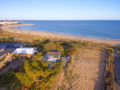 Photo for Beach Cottage in the Heart of Mandurah