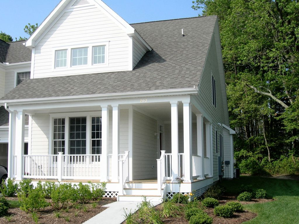 The Luxury Townhouse Bear Trap Dunes Resort Affordable Luxury Home
