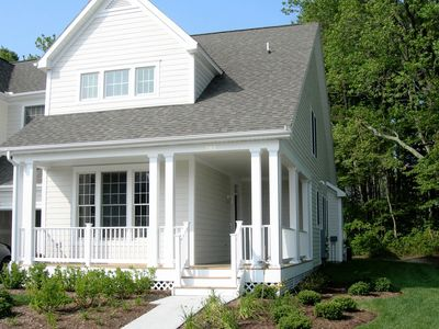 Photo for Bethany Beach * Bear Trap Dunes Resort * Affordable Luxury Home Resort Amenities