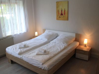 Photo for Holiday home Selliner See