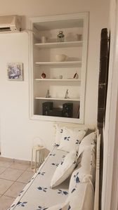 Photo for Traditional - Elegant - House 7 mins from best beaches