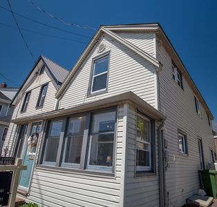 Photo for Three Bedroom + Den Home in Historic Downtown Charlottetown