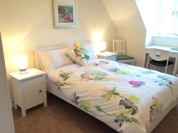 Search 164 holiday lettings