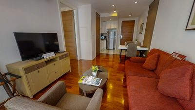 Photo for G.M. Serviced Apartment - 805