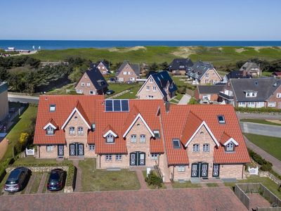 Photo for Apartment - Sylt, Westerland, Norderstraße 55b