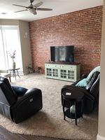 Photo for 2BR Apartment Vacation Rental in Iola, Kansas