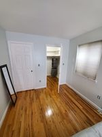 Photo for 1BR Townhome Vacation Rental in Queens, New York