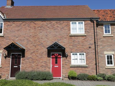 Photo for 104 Sunrise Drive, FILEY