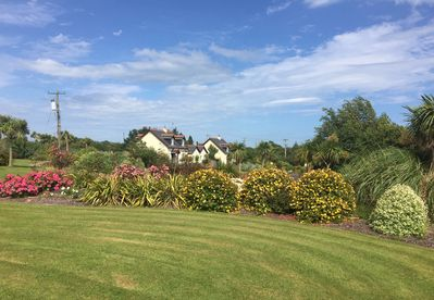 Le Havre Holiday Homes, Roney Point, Askingarran, Wexford, Ireland