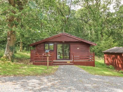 Photo for 2BR Cottage Vacation Rental in Beaworthy, South West England