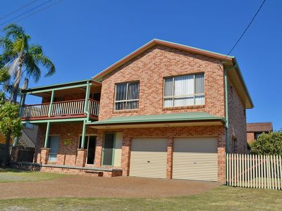 Photo for Parkview Lodge - South West Rocks, NSW