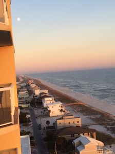"""Photo for 15th Floor """"My Blue Heaven"""" Gulf Front 100 plus positive 5 Star ⭐️ reviews !"""