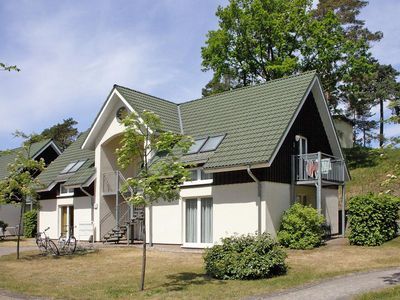 Photo for Holiday flat Strandidyll, Trassenheide  in Usedom - 6 persons, 2 bedrooms