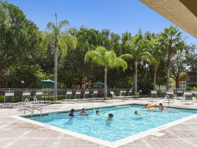 Photo for Emerald Island Resort Townhome