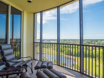 Photo for Lost Key 802C 2 Br by Perdido Key Resort Management