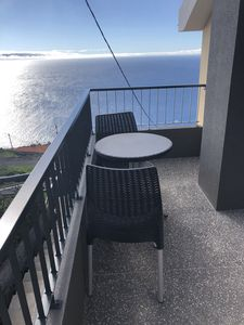 Photo for Studio One | Ocean View | Perfect Budget Couple's Retreat with Free WIFI