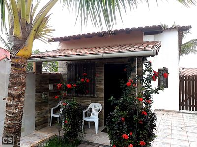 Photo for 2BR House Vacation Rental in Maricá, RJ