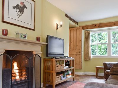 Photo for 3 bedroom accommodation in Middleham