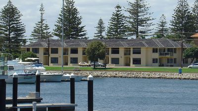 Photo for Haven Court - Glenelg North