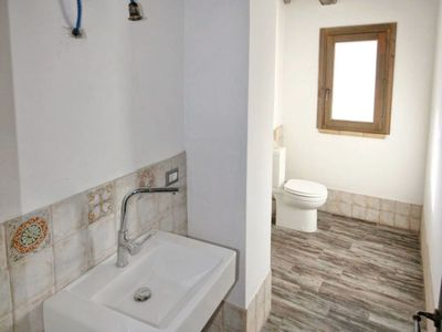 Photo for Vacation home Oliviola (VLD600) in Valledoria - 12 persons, 5 bedrooms
