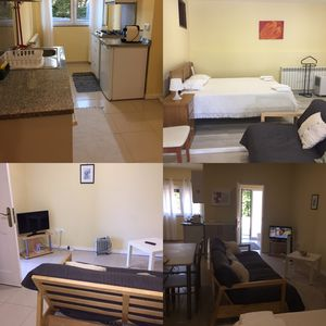 Photo for Accommodation in Geres - T0