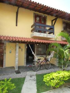Photo for Great house in Peró (Cabo Frio)