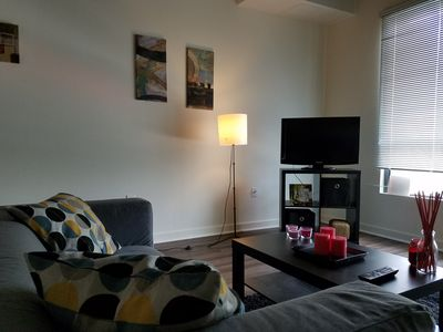 Photo for Luxury V Place in Downtown Gaslamp Quarter