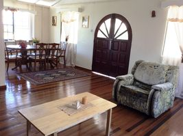 Photo for 3BR Apartment Vacation Rental in Georgetown, South Ruimveldt