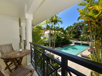 Photo for Beach View Villa- Newly renovated throughout.