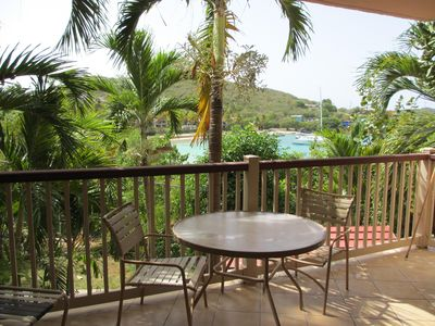 Great Price on an Oceanview Suite on the Water. Near Beaches, Pools, Bar And Sun