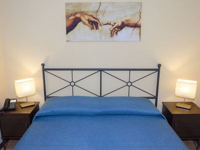 Photo for Suites in the center of Caltanissetta