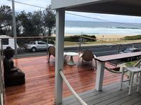 Great place for a quick stay in mollymook!