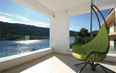 Photo for 2 bedroom accommodation in Grebastica